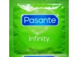 Pasante Infinity (Delay) 1ks