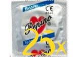 Pepino Basic 25ks